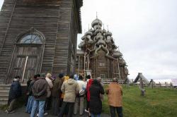 «Памятники зачастую губят сами реставраторы»