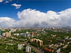 «Нам за Генплан не стыдно». Утвержденный Мосгордумой главный градостроительный документ ждет подписи мэра