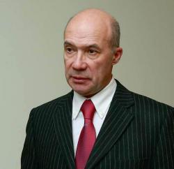 Андрей Боков, Президент Союза архитекторов России. Фото «Столичный стиль»