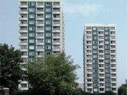 Российские панельные дома на новый лад