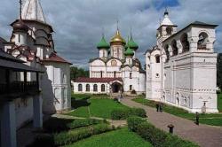 фото: http://s16.radikal.ru