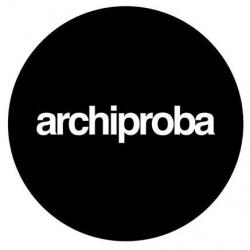 PDF-журнал Archiproba # 2, 2010