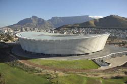 "Стадион ""Кейптаун"" (бывший ""Грин Поинт"")"