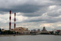 «Порядок лучше хаоса». Вступил в силу Генплан развития Москвы