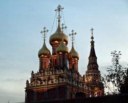 фото: http://sorokopud.ru/