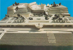 """Градостроительный совет 10 июня 2010 года: """"Навстречу морской стихии"""""""