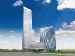 Надо ли переделывать вновь построенные здания?