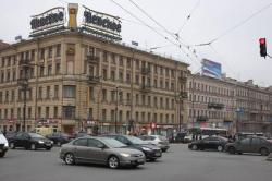 Всемирное наследие объединит Петербург и Ленобласть