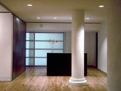 Фонд Энди Уорхола. Нью-Йорк. 1993
