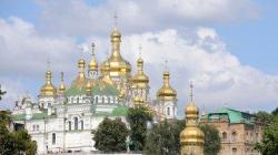 Киево-Печерская лавра перешла в госсобственность