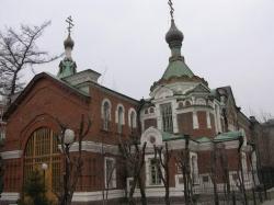 Красноярск дождался реставрации