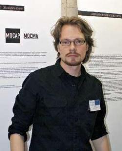 Союз архитекторов России подготовил для «АрхМосквы» насыщенную событиями программу