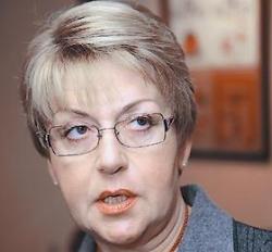 """У России и ЮНЕСКО нет разногласий по """"Охта-центру"""""""