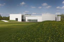 Музей современного искусства Хернинга - HEART