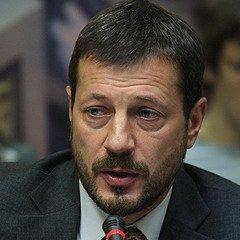 Алексей Ковалев: «Сегодня эксперты – не люди, а функции»