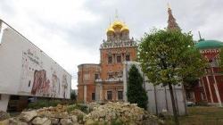 фото: http://img.beta.rian.ru