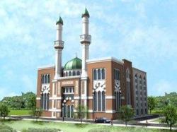 Москва прирастет новой мечетью. Проект строительства исламского культового здания в Текстильщиках вызвал споры