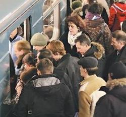 Метро в Новокосине откроют через два года