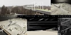 Музей польской истории в Варшаве
