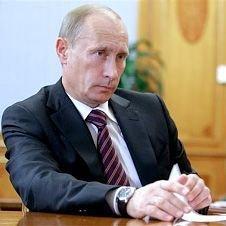 Путин лично проследит за строительством курортов на Северном Кавказе. Авторитет премьера поможет привлекать инвестиции на Кавказ, считают эксперты