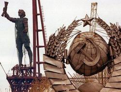 На кончике иглы. Кто бы ни стал мэром Москвы, лужковскому стилю приходит конец