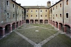 Музей современности в Венеции