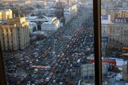 Жизнь остановится в 2025 году. У города большой инфраструктурный долг