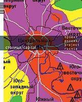Проект Россия № 57 (3, 2010)