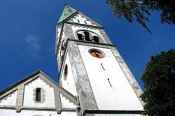 РПЦ в Калининграде обошла восьмую заповедь