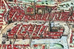 Как Калинград мог бы стать новым Кенигсбергом