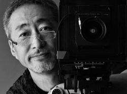 Архитектурный фотограф Атсуси Накамичи: как снимать свет, японскую архитектуру и взрослого тунца