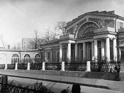 Проблемы старой Москвы решали в современном Сколкове
