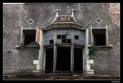 Дом Говинга