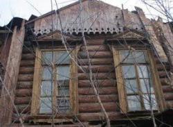Шухер по поводу Шухова (вандализм с домами завода Бари приостановлен)