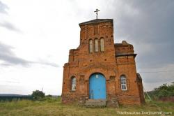 РПЦ станет крупным владельцем недвижимости