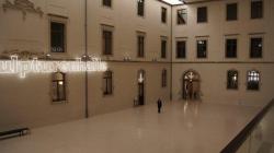 Музей Альбертинум в Дрездене. Фото Е. Гершкович