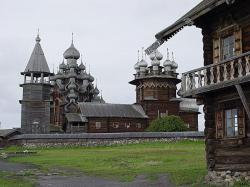 фото: http://teplohod.net.ru