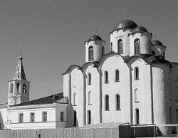 Время собирать храмы. Закон о возвращении имущества церкви подписан президентом