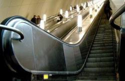 Почему в Петербурге так медленно строят метро?