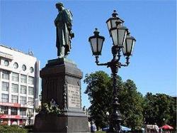фото: http://www.kp.ru