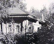 История Бердска: о затопленном городе и его душе