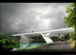 Мост Республики