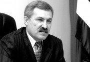 Комментарий к приговору тюменским архитекторам