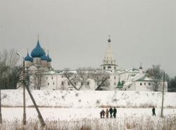 Архитекторы обсудили проблемы сохранения исторических поселений