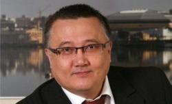 Генпланом Москвы займется чиновник из Татарстана. Эрнст Мавлютов должен поменять градостроительную политику Москвы
