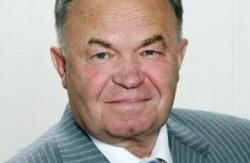 Глава Метростроя: «Петербургу нужно еще 40 станций. Я уже не доживу»