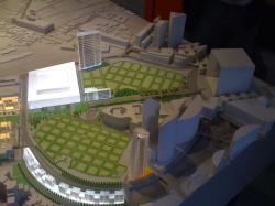 Стадион U Arena
