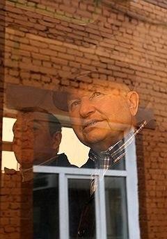 За Юрием Лужковым передвигают недвижимость. Суд отменил установленное бывшим мэром право собственности Москвы на 1513 особняков