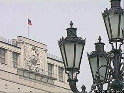В Госдуме обсудили проблемы реставрации памятников истории и культуры