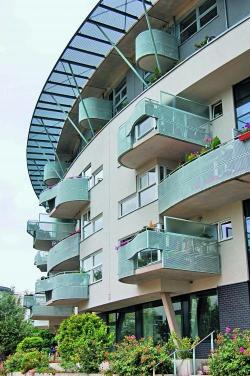 Уроки архитектуры Германа Хертцбергера